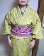 201101kimono