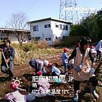 2016imohori